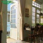 three-Oaks-apartments-in-ho-chi-minh-city-for-rent-studio-type-b-19