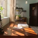 three-Oaks-apartments-in-ho-chi-minh-city-for-rent-studio-type-b-23
