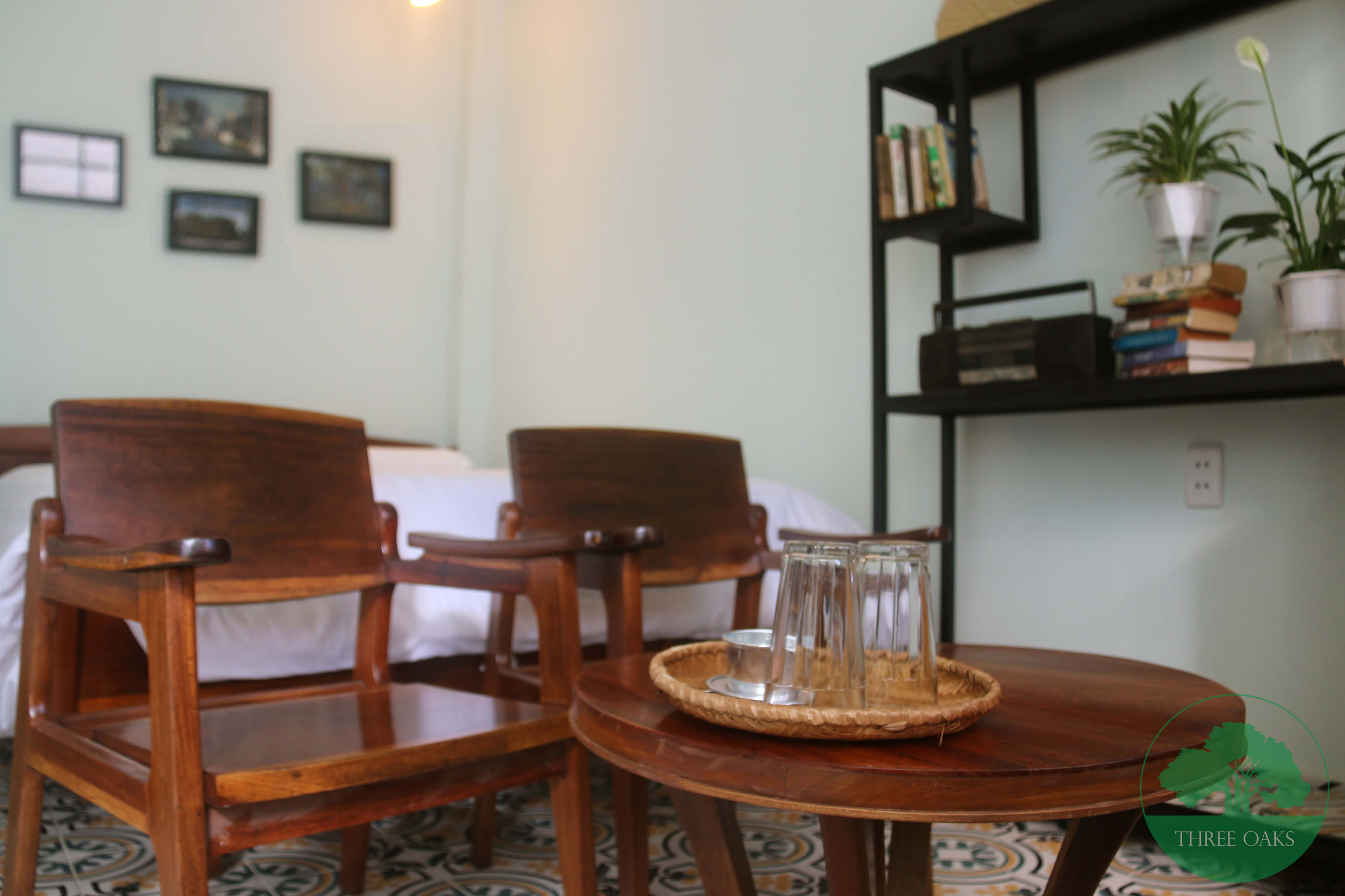 three-Oaks-apartments-in-ho-chi-minh-city-for-rent-studio-type-b-27