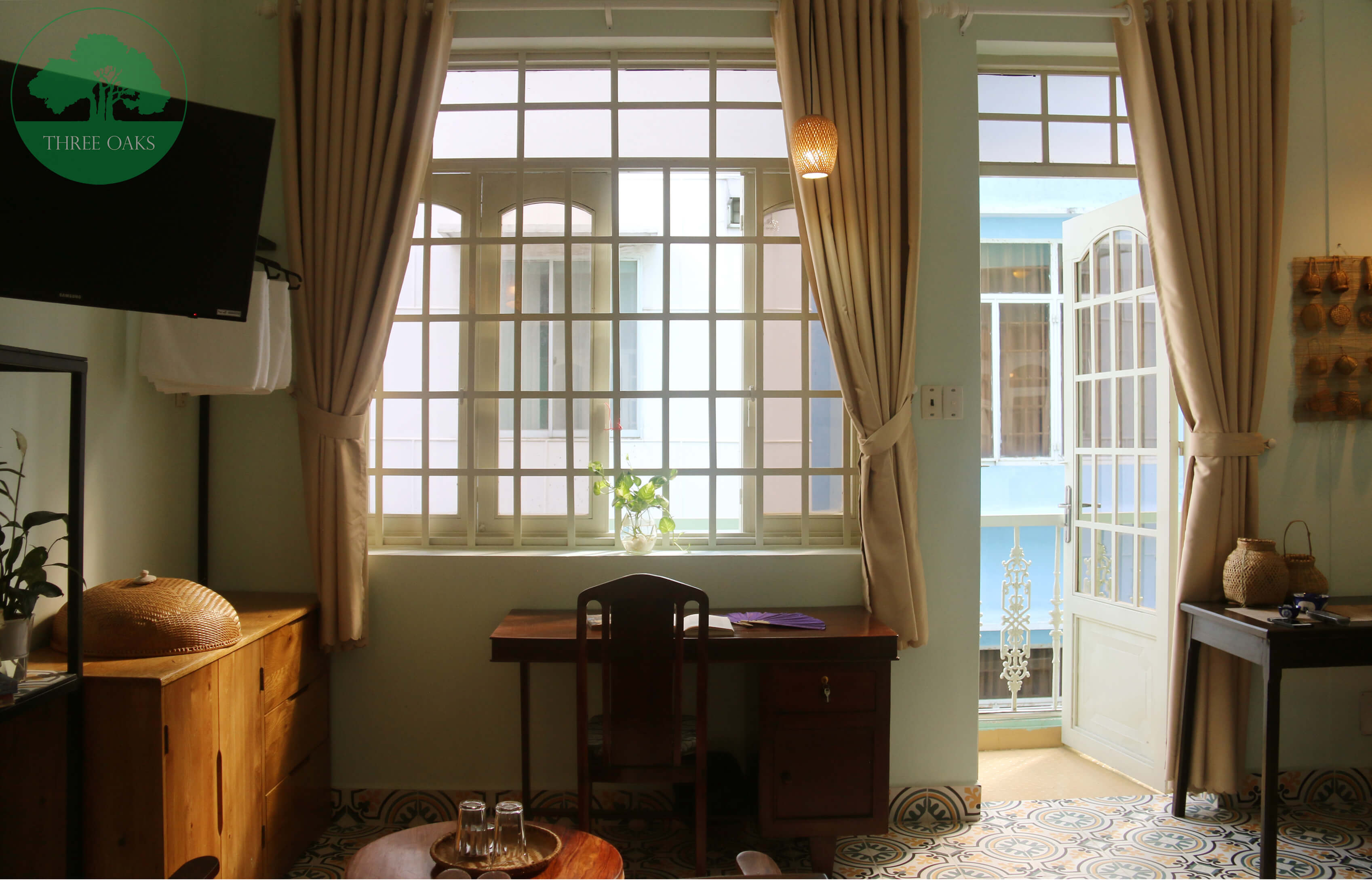 three-Oaks-apartments-in-ho-chi-minh-city-for-rent-studio-type-b-29