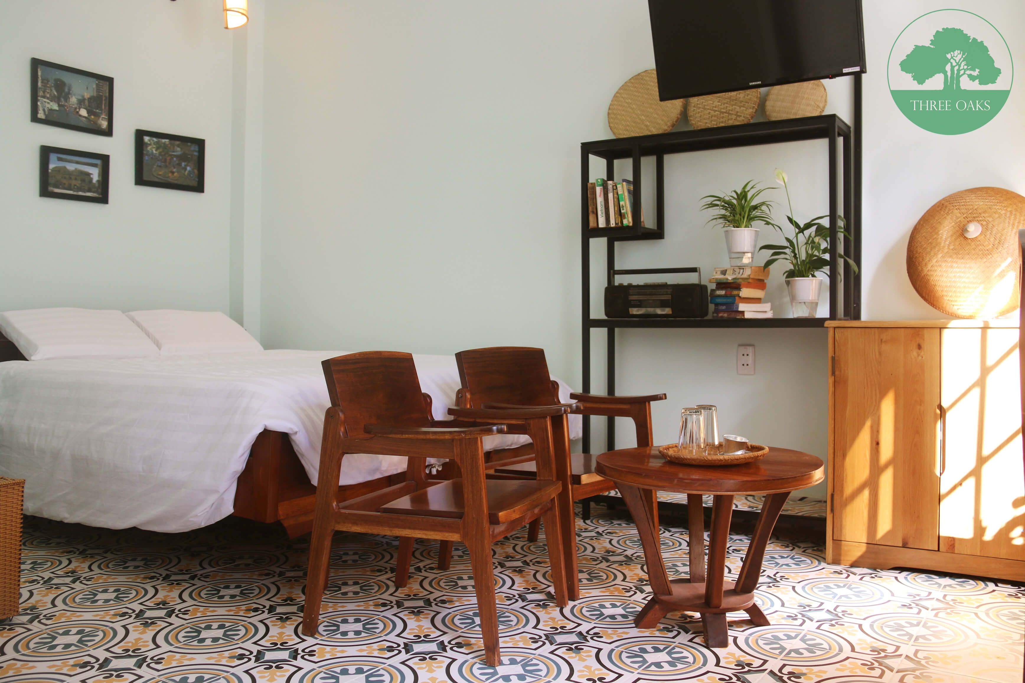three-Oaks-apartments-in-ho-chi-minh-city-for-rent-studio-type-b-32