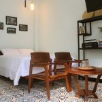 three-Oaks-apartments-in-ho-chi-minh-city-for-rent-studio-type-b-33