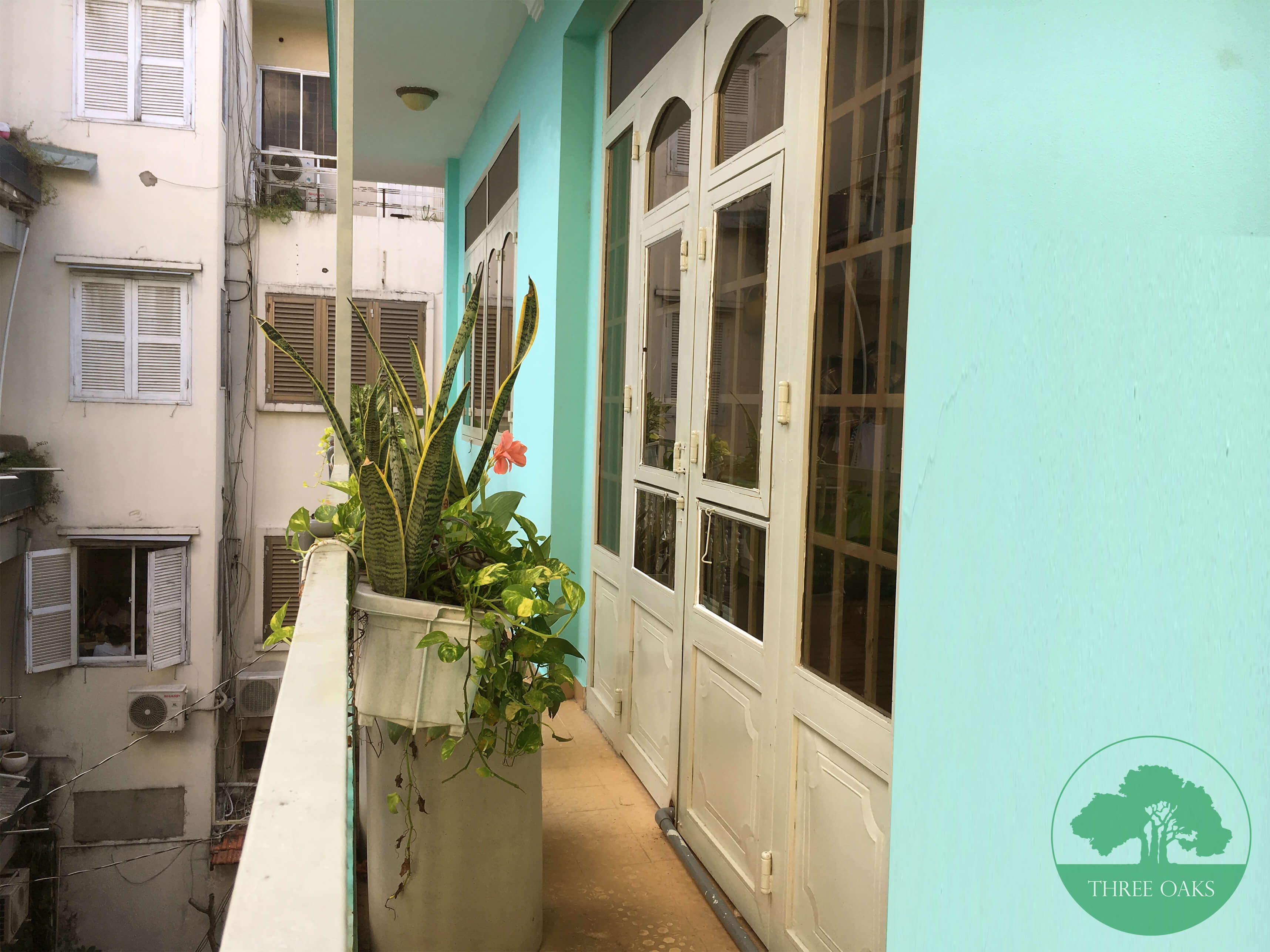three-Oaks-apartments-in-ho-chi-minh-city-for-rent-studio-type-b-8