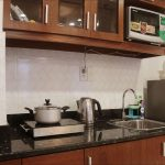 Serviced-Apartment-Rental-in-HCMC-10