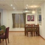 Serviced-Apartment-Rental-in-HCMC-13