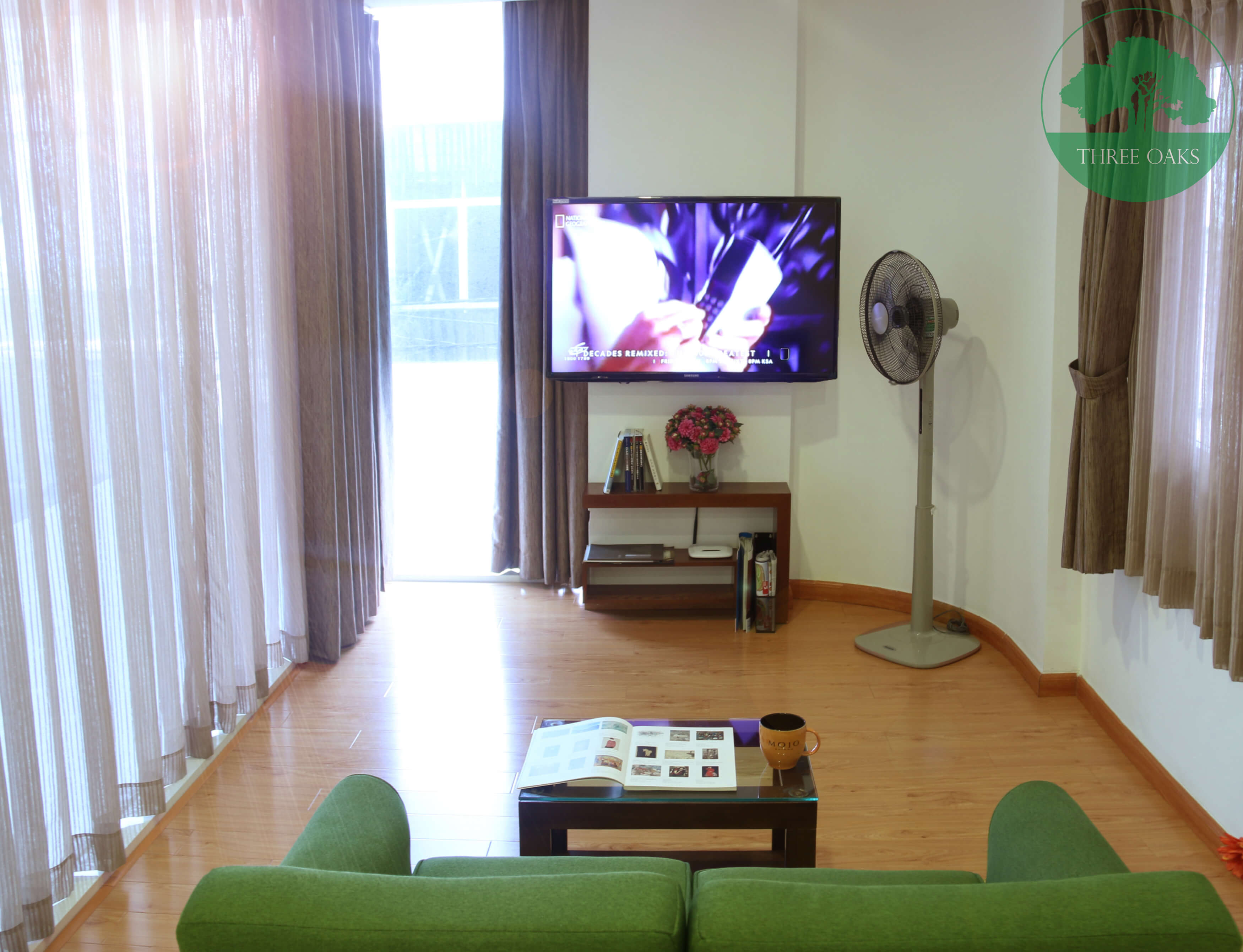 Serviced-Apartment-Rental-in-HCMC-14