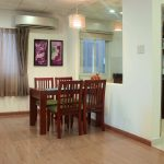 Serviced-Apartment-Rental-in-HCMC-15