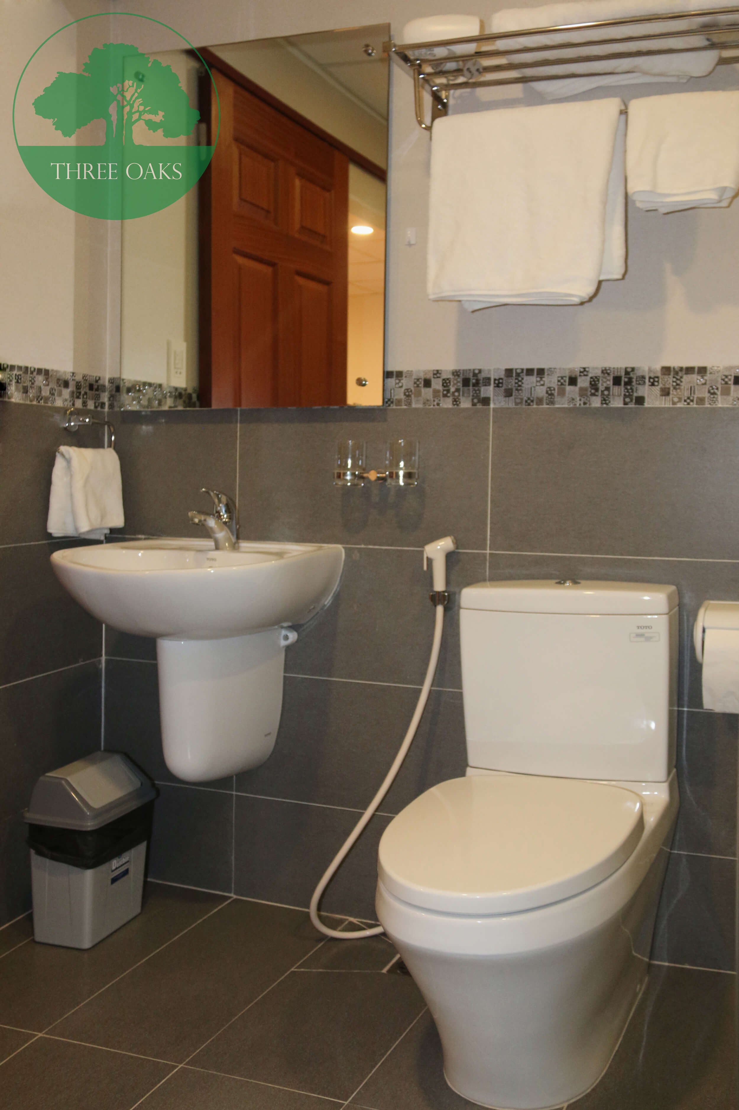Serviced-Apartment-Rental-in-HCMC-17