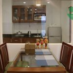 Serviced-Apartment-Rental-in-HCMC-19