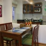 Serviced-Apartment-Rental-in-HCMC-20