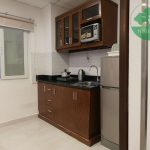 Serviced-Apartment-Rental-in-HCMC-21