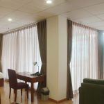 Serviced-Apartment-Rental-in-HCMC-22