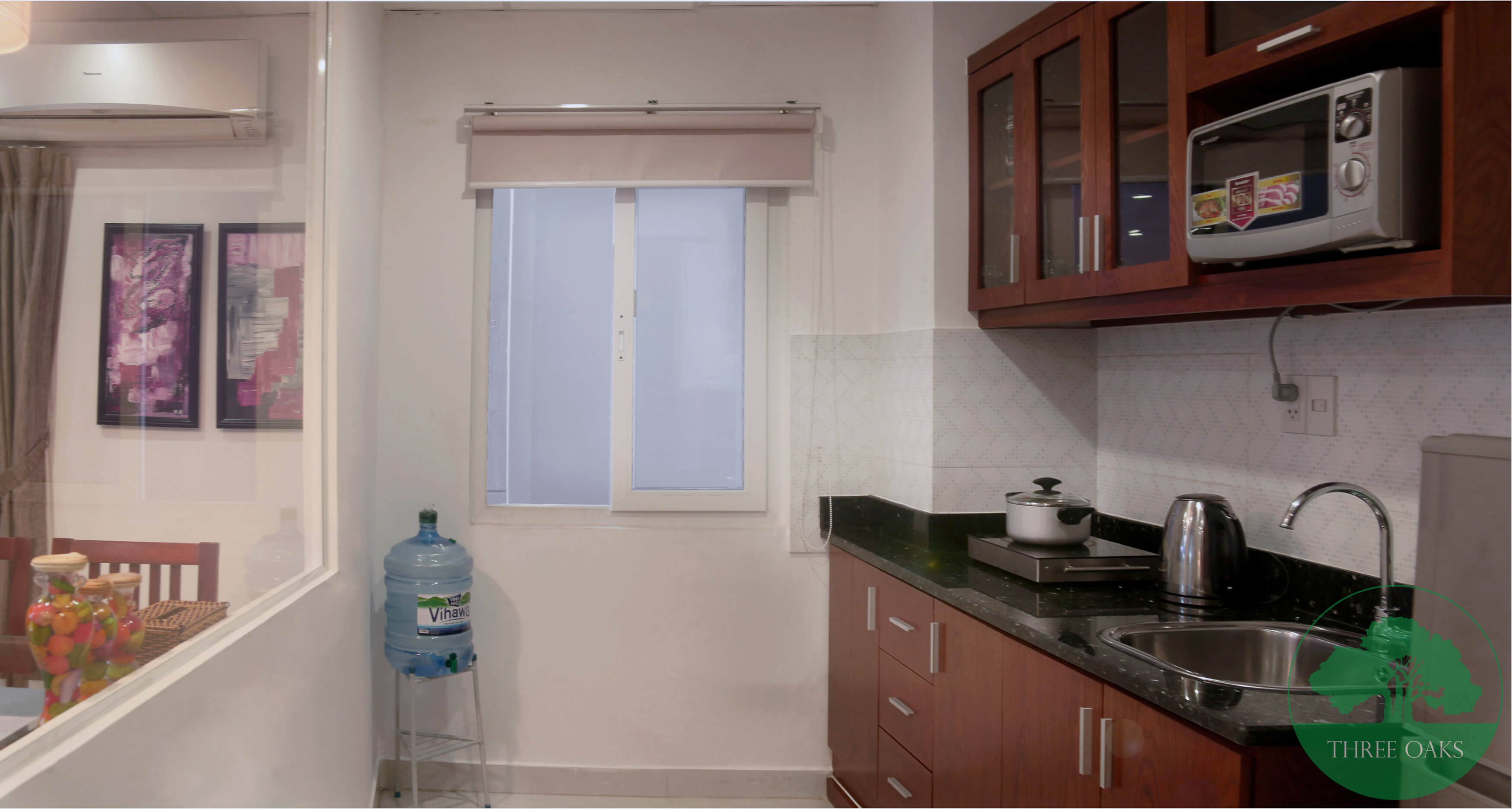 Serviced-Apartment-Rental-in-HCMC-3