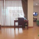 Serviced-Apartment-Rental-in-HCMC-4