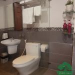 Serviced-Apartment-Rental-in-HCMC-5
