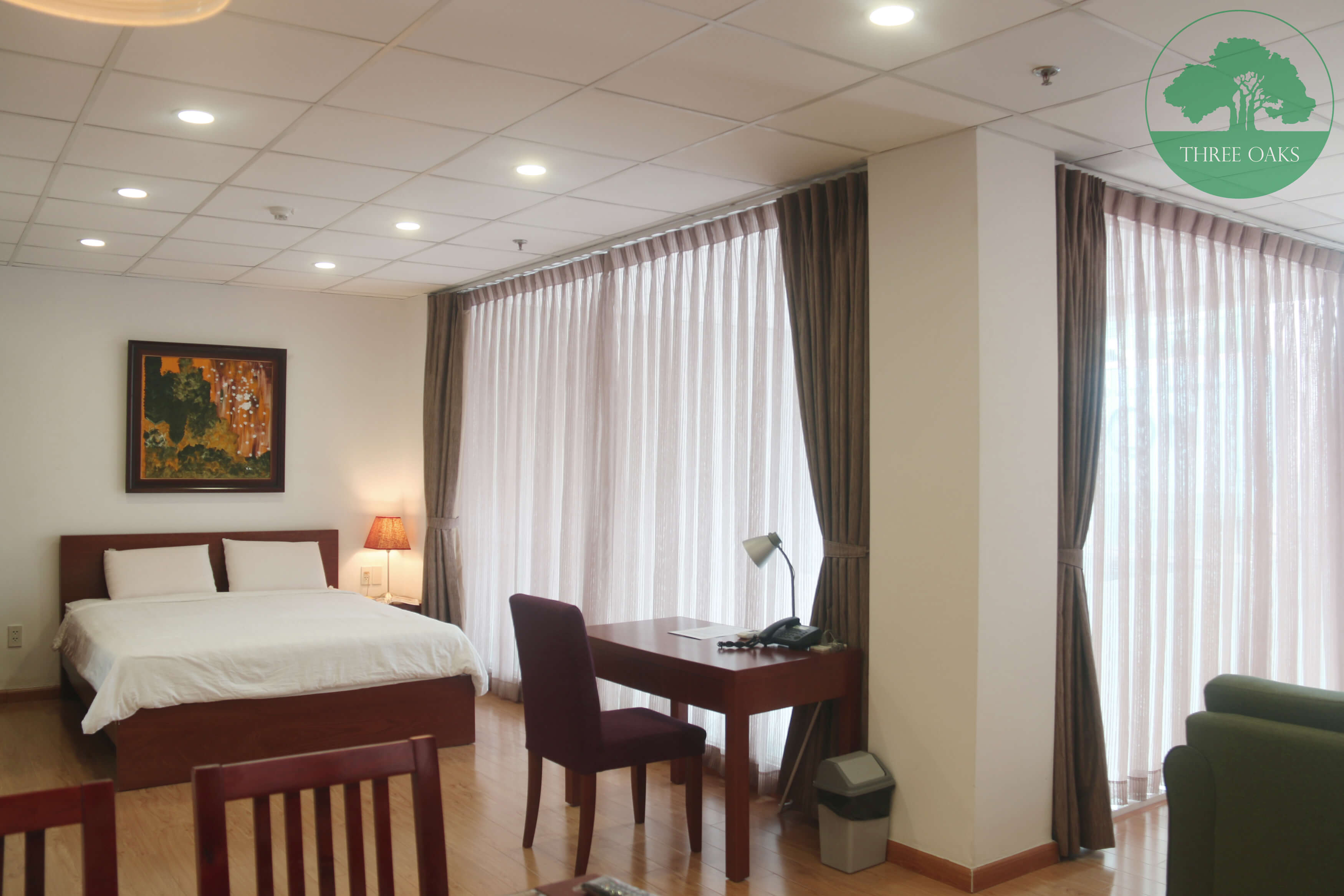 Serviced-Apartment-Rental-in-HCMC-6