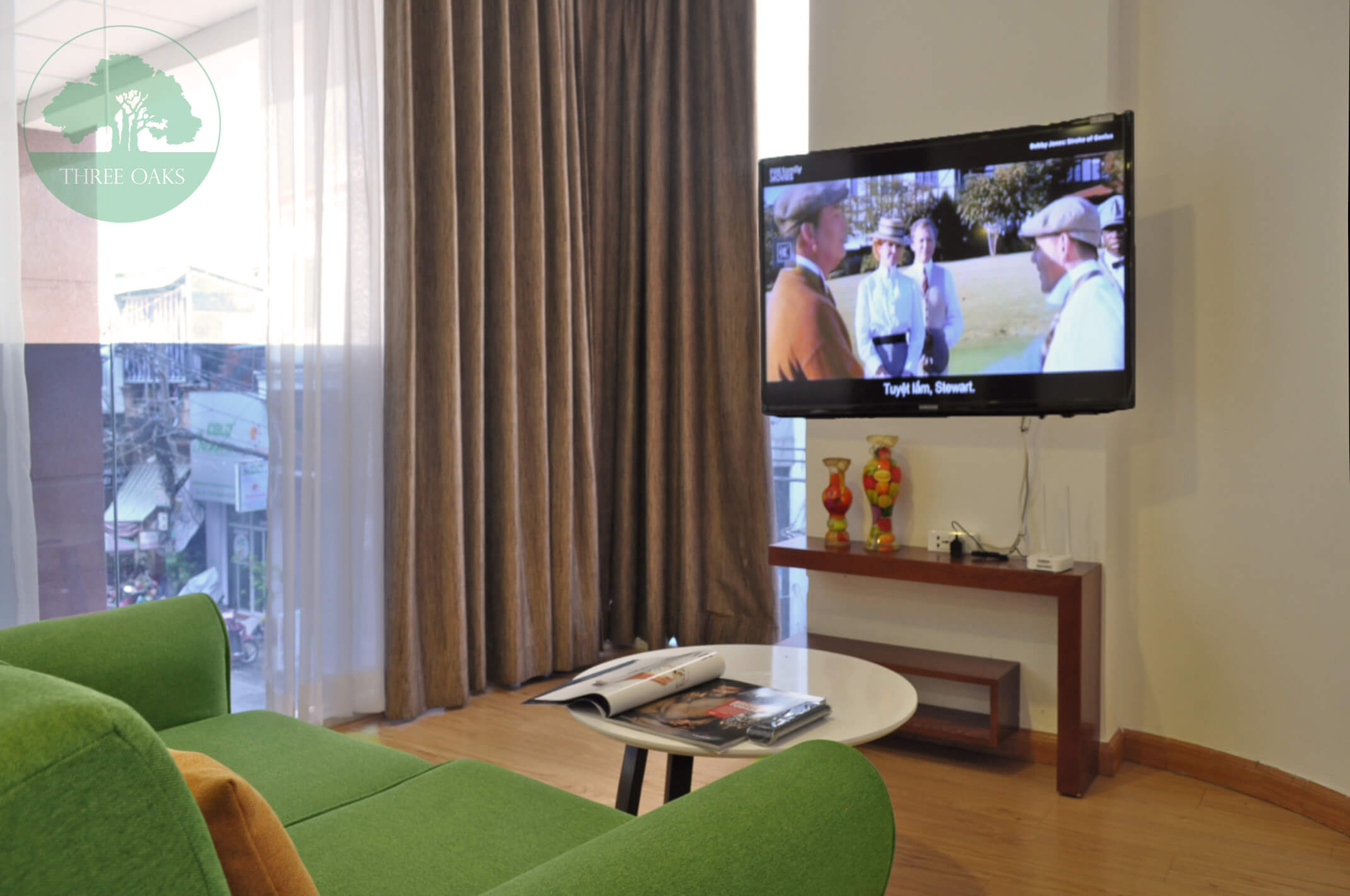 city-view-residential-rental-in-hcmc-4