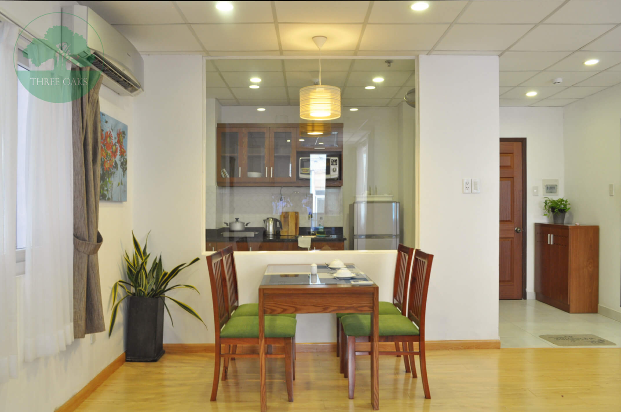 city-view-residential-rental-in-hcmc-7