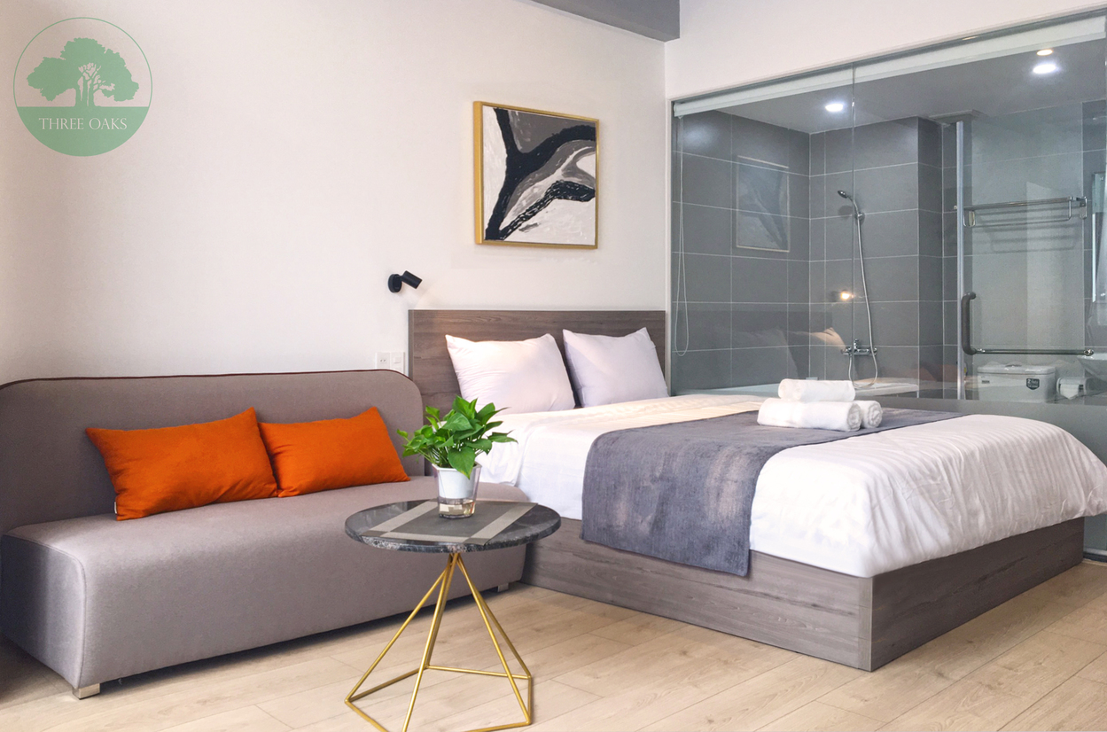 Ho-Chi-Minh-City-Apartment-for-rent-in-district-4-1