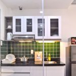 Ho-Chi-Minh-City-Apartment-for-rent-in-district-4-3