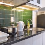 Ho-Chi-Minh-City-Apartment-for-rent-in-district-4-5