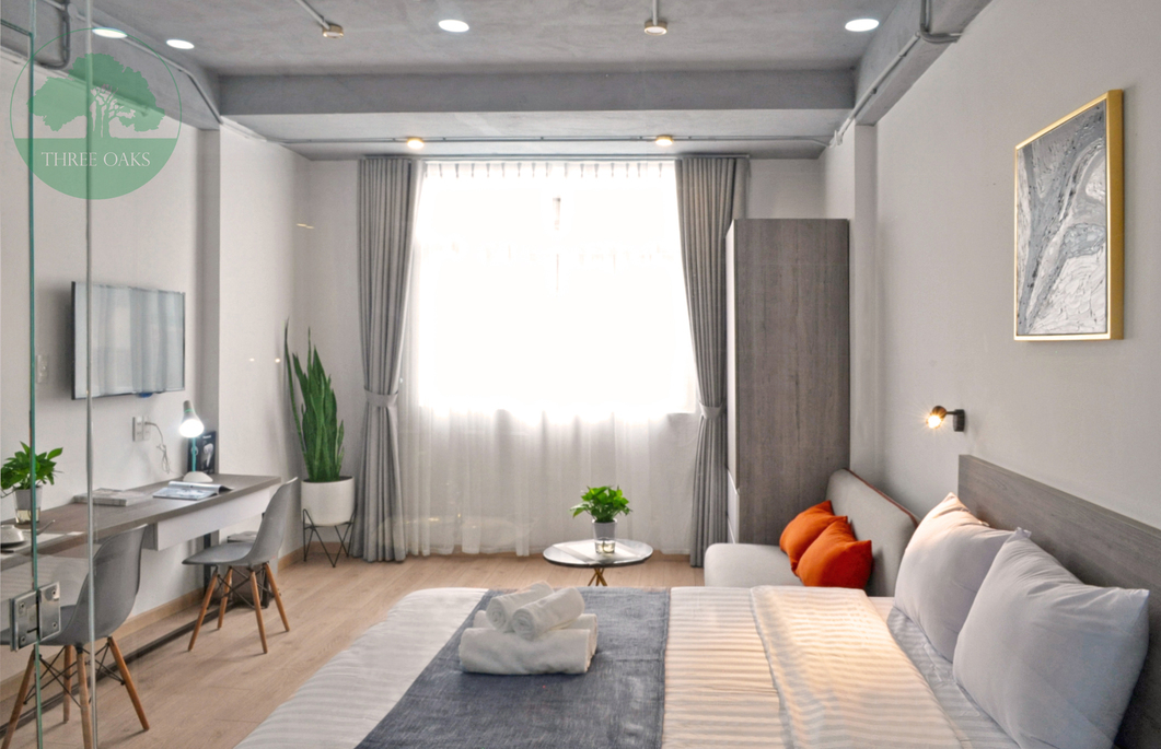 Ho-Chi-Minh-City-Apartment-for-rent-in-district-4-9