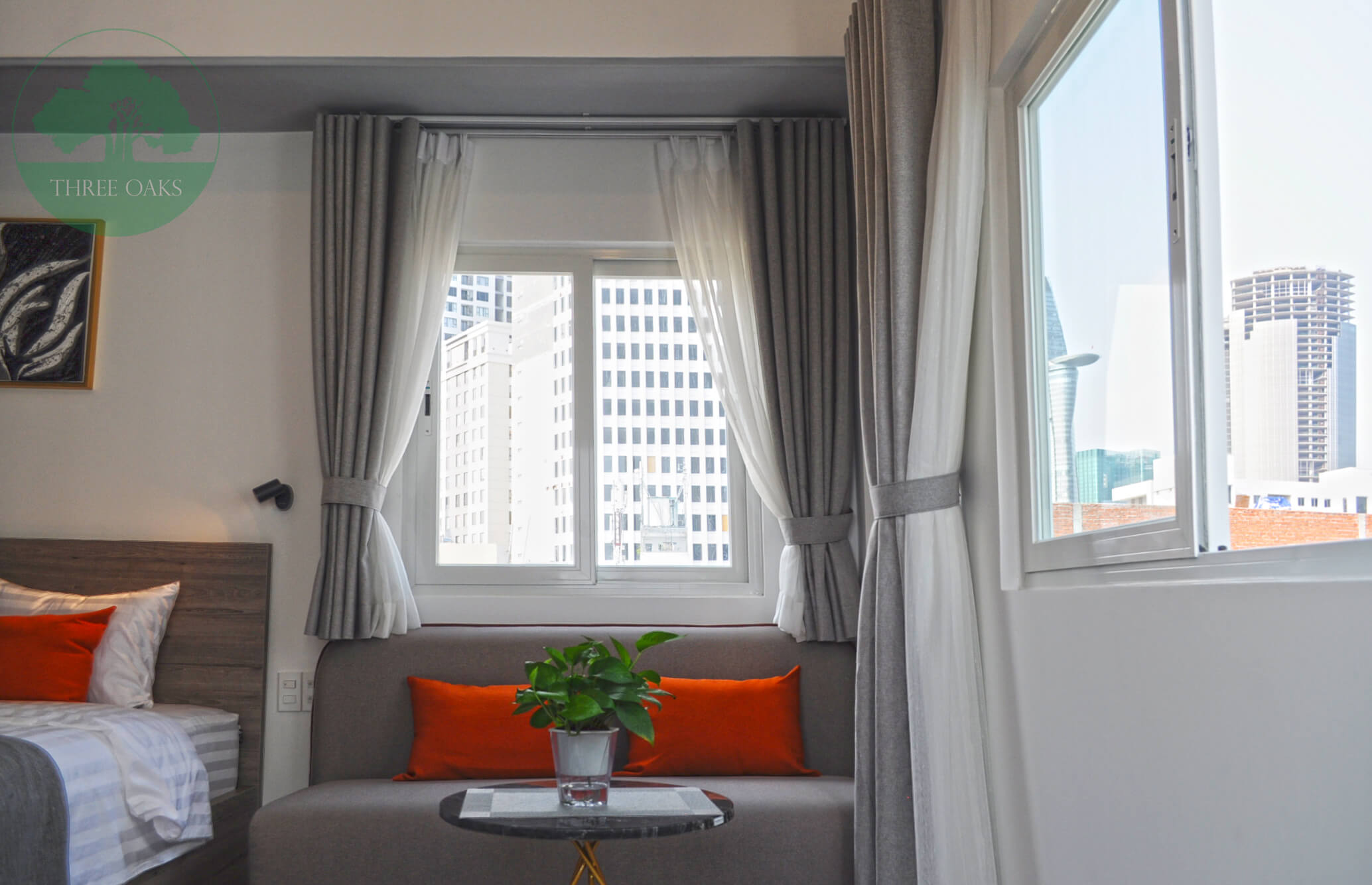 Room-for-rent-in-ho-chi-minh-city-9
