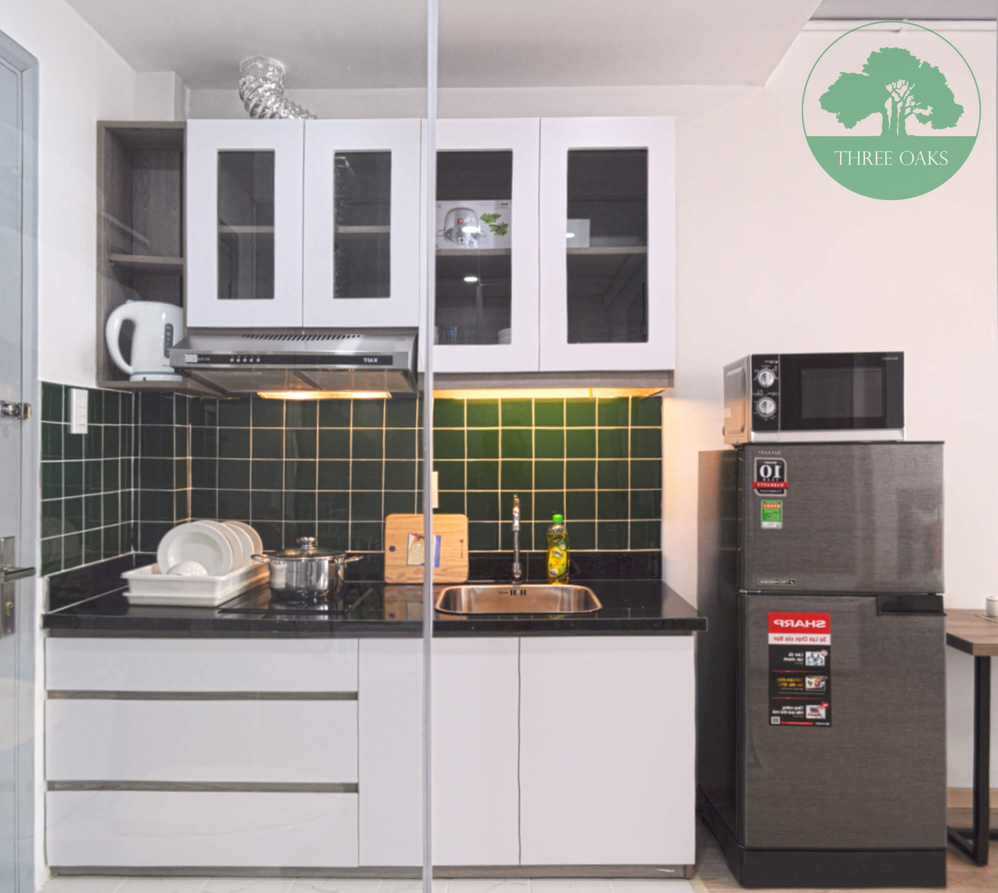 new-studio-for-rent-in-district-4-ho-chi-minh-city-14