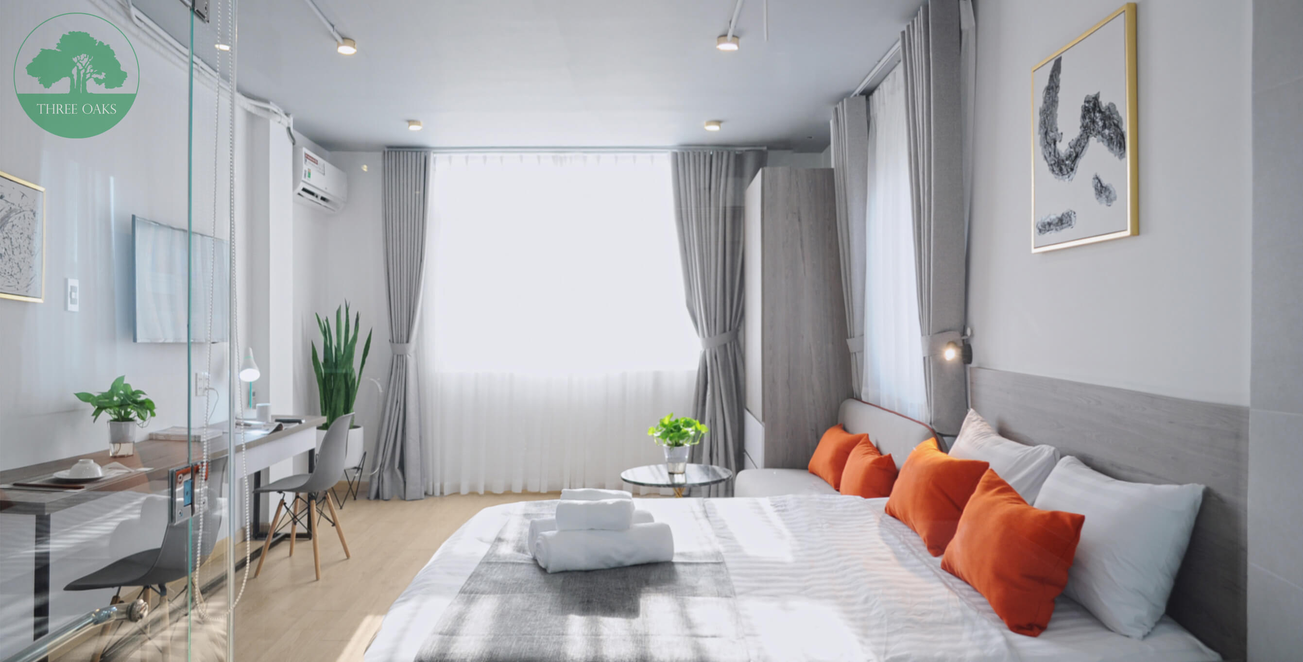 new-studio-for-rent-in-district-4-ho-chi-minh-city-15