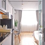 new-studio-for-rent-in-district-4-ho-chi-minh-city-2