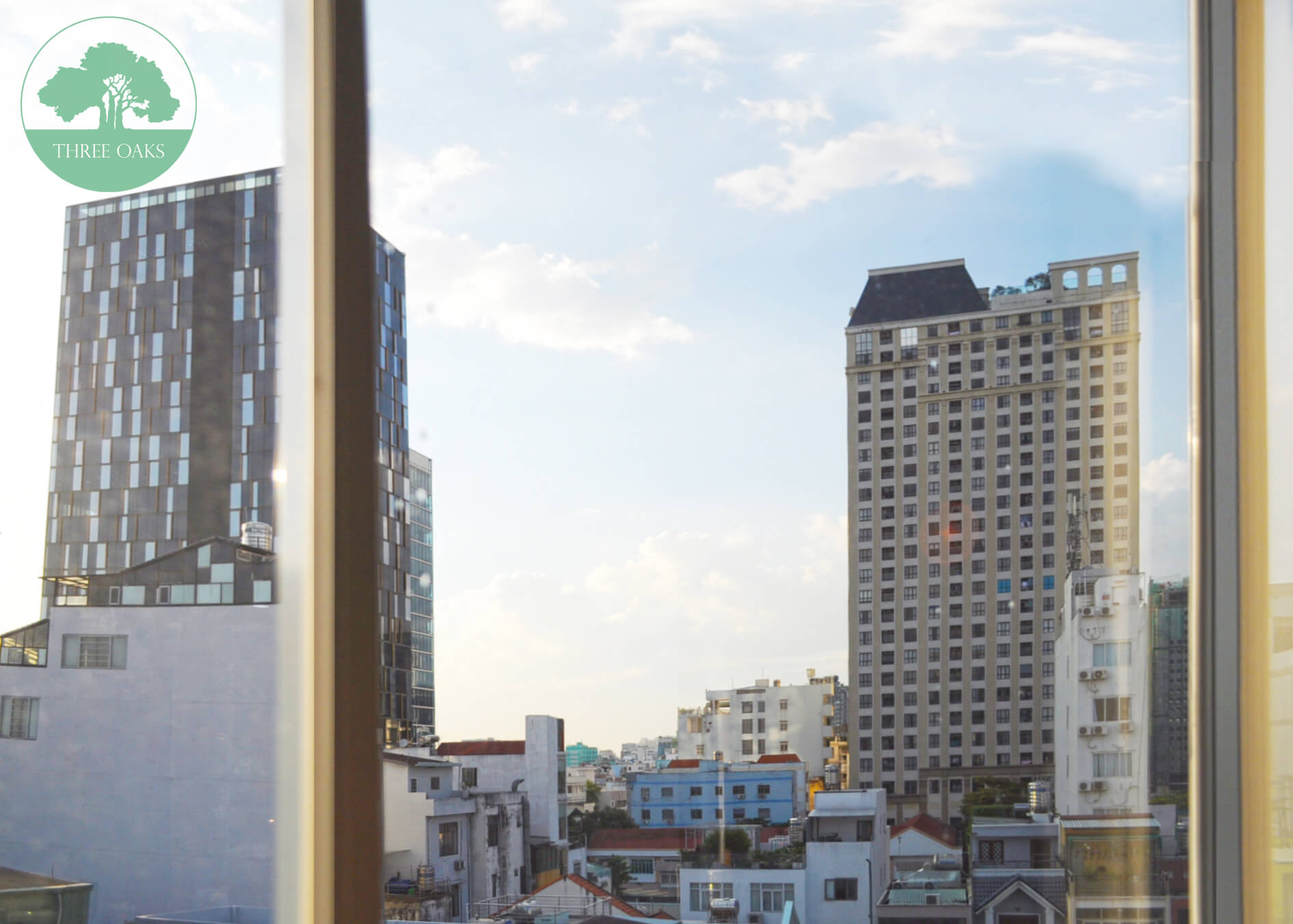 new-studio-for-rent-in-district-4-ho-chi-minh-city-4