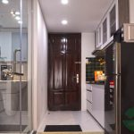 room-for-rent-hcmc-in-district-4-11