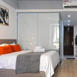 room-for-rent-hcmc-in-district-4-13