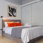 room-for-rent-hcmc-in-district-4-7