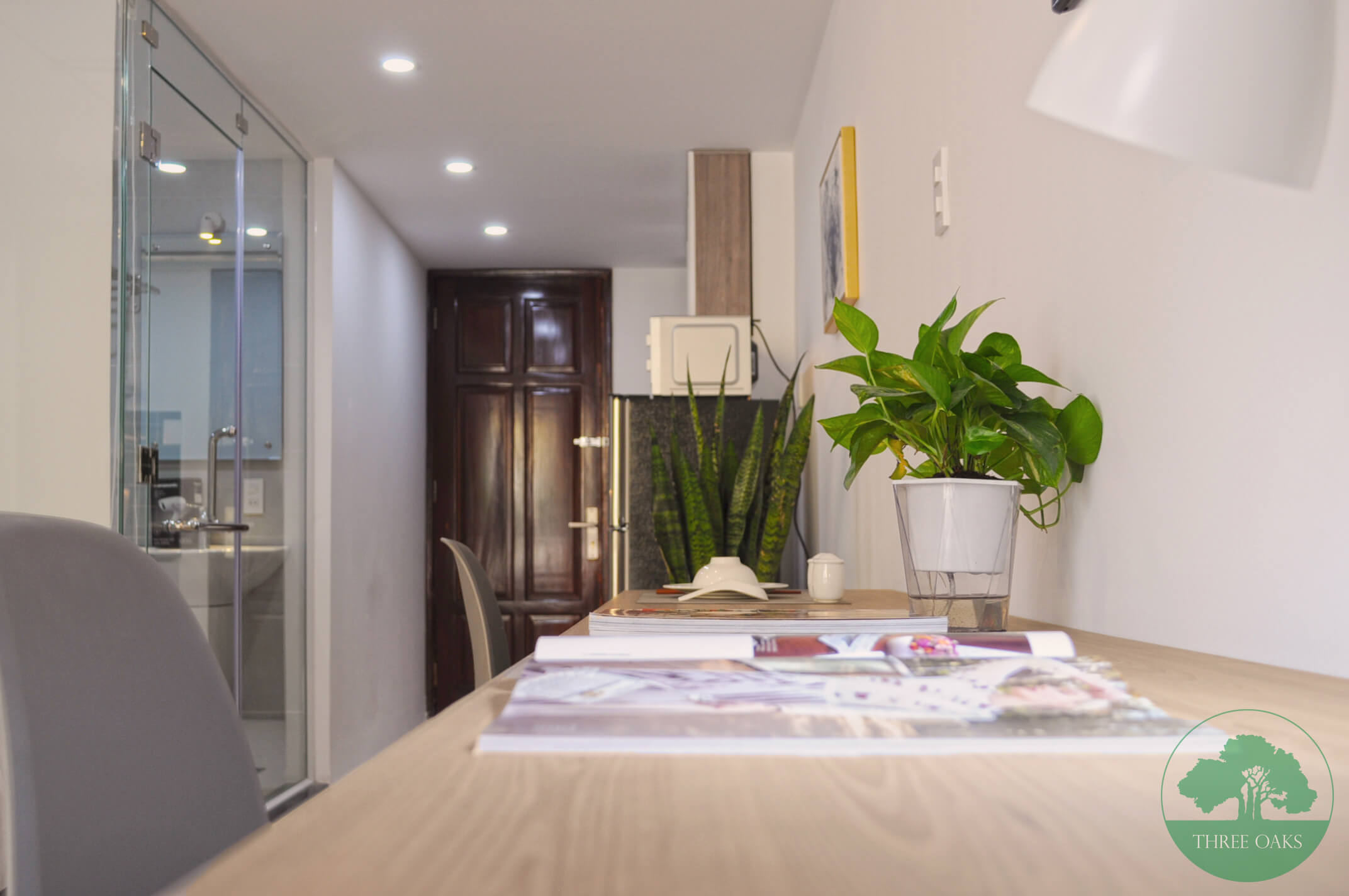 room-for-rent-hcmc-in-district-4-8