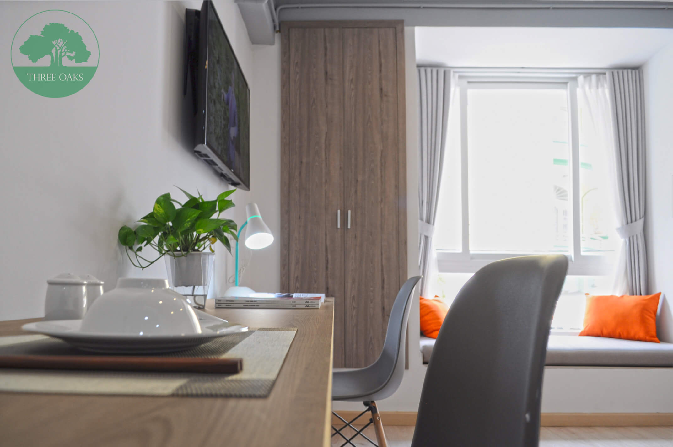 room-for-rent-hcmc-in-district-4-9