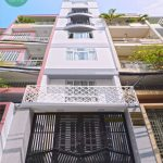 three-oaks-6-Room-for-rent-in-ho-chi-minh-city-1