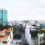 three-oaks-6-Room-for-rent-in-ho-chi-minh-city-5