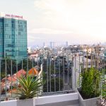 three-oaks-6-Room-for-rent-in-ho-chi-minh-city-Panorama1