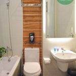 serviced-aparment-room-for-rent-saigon-One-bedroom-with-Small-backyard-11