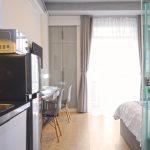 Apartment-for-rent-in-Ho-Chi-Minh-city-Saigon-threeoaks-6-Balcony-1