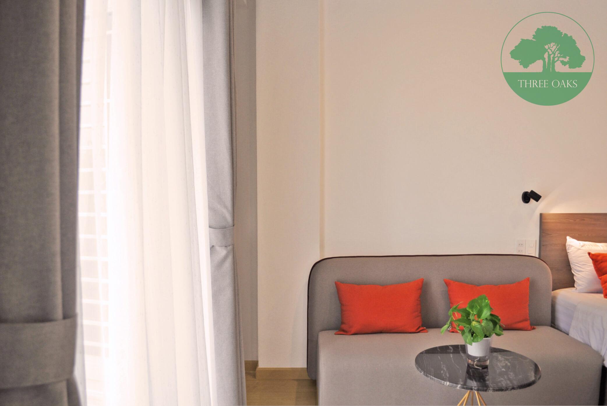 Apartment-for-rent-in-Ho-Chi-Minh-city-Saigon-threeoaks-6-Balcony-3