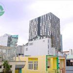 Apartment-for-rent-in-Ho-Chi-Minh-city-Saigon-threeoaks-6-Balcony-4