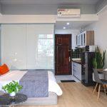 Apartment-for-rent-in-Ho-Chi-Minh-city-Saigon-threeoaks-6-Balcony-8