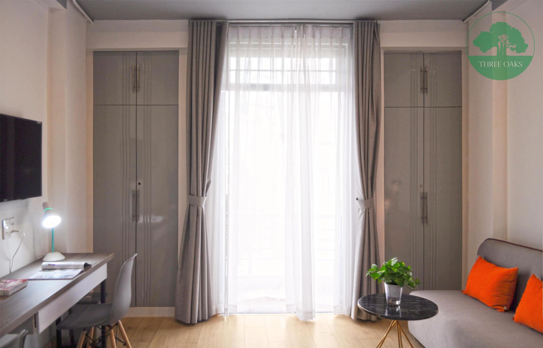 Apartment-for-rent-in-Ho-Chi-Minh-city-Saigon-threeoaks-6-Balcony-9